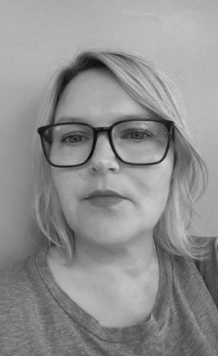 Heidi Bjørgan